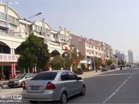 新埭镇新南路二楼商铺4间 可改为4套朝南单身公寓