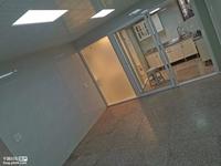 凝翠嘉苑3室2厅2卫118平米165万住宅