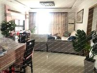 清波公寓3室1厅2卫103平米精装价格可商
