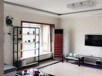 梅兰苑2室1厅1卫97平米2000元/月住宅