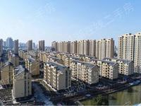 南市新区学区房 性价比最高的房子 三开朝南且南北通透 离吾悦广场只有500米