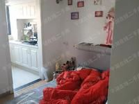出租九龙广场2室1厅1卫60平米1500元/月住宅