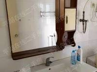 出租庆丰新村2室2厅1卫85平米2000元/月住宅