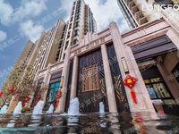 出售龙湖 春江天玺4室2厅2卫142平米362万住宅