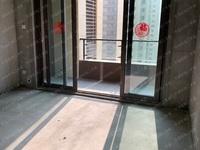 出售中南 山湖锦悦府2室1厅1卫78.5平米面议住宅