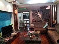 出售百花西村5室2厅2卫150平米198.8万住宅