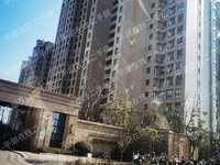 中筑 名璟府底复试5室4厅4卫1楼109平,二楼105平方,送30平方和花园车位