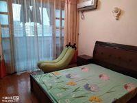 出租新华东村3室2厅1卫90平米首租