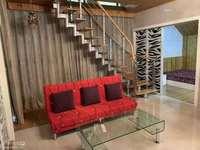 出售北城丽景4室3厅2卫89平米193.8万住宅