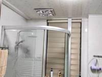 出售耀江 海德城3室2厅1卫110平米156.8万住宅