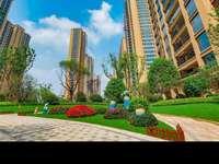 出售滨江 锦湖园3室2厅2卫89.5平米205万住宅
