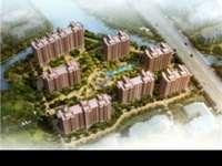 出售景乐雅苑3室2厅2卫134平米238万住宅