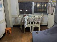 出售百步桥新村3室1厅1卫90平米132万住宅