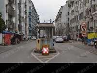 出售广福园3室2厅1卫123平米168.8万住宅