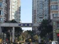 出售锦城春天3室2厅2卫115平米226.8万住宅