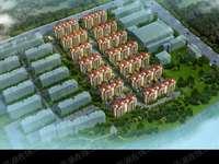 出售亲爱的洋房3室2厅1卫85平米115万住宅