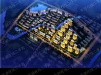 出售耀江 海德城4室2厅2卫143平米268万住宅