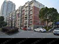 出售星洲阳光城2室1厅1卫49平米68.8万住宅