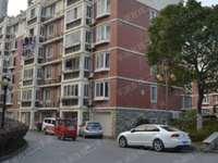 出售星洲阳光城2室1厅1卫89平米143万住宅