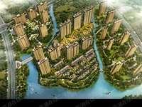 出售御珑湾三期4室2厅2卫116平米278.8万住宅