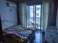 市中心2室2厅1卫精装房出租