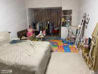 出租新华西村单身公寓1室1厅1卫54平米面议住宅