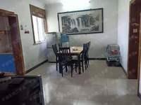出售南阳新村3室2厅2卫67.5平米112.8万住宅