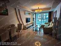 出租万孚尊园2室2厅1卫86平米3000元