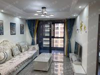 出租融创 海越府3室2厅2卫89平米3200元/月住宅