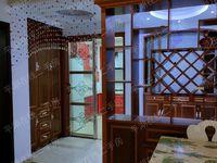 出租万孚尊园4室2厅130平豪华装修住宅房