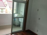 出租凝翠嘉苑2室1厅1卫56平米1400元/月住宅