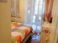 出售世纪名苑一期1室1厅1卫52平米价格面议精装修拎包入住民用水电直接原房东,