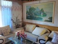 出售金湖小区2室2厅1卫84平米,满五唯一