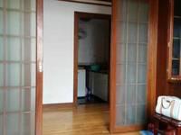 出售松枫新村3室1厅1卫78平米128万住宅