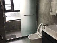 出租卓越 玲珑湾4室2厅2卫123平米4200元/月住宅
