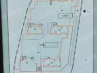 出售解放丽都3室2厅1卫113平米195.8万住宅