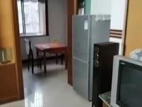 出租红建花苑2室2厅1卫80平米1600元/月住宅