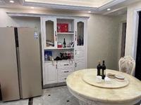 出售中梁 东湖壹号院4室2厅2卫120平米290.8万住宅
