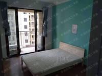 名悦华庭 电梯3居室 带车位 精装修 首次出租 看房随时 直接原房东