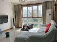 出售清波公寓3室2厅2卫103平米139.8万住宅