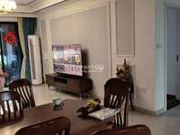 出租泛华 东福城4室2厅2卫126平米4200元/月住宅