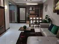 出售恒大名都2室2厅1卫89平米210万住宅