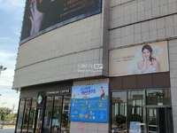 商铺门面出售 瑞丰广场 八佰伴 1楼35平 带租出售 目前年租金5万 急售59万