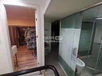 出租瑞丰广场2室1厅2卫94平米3300元/月住宅