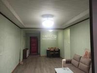 出租金色港湾2室2厅1卫90平米2600元/月住宅