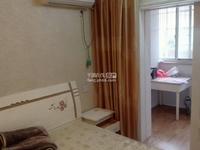 出租红建花苑1室0厅1卫35平米1200元/月住宅