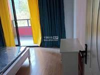出租泛华 东福城4室1厅2卫136平米3500元/月住宅