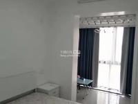 服装城附近宏兴东区1室1厅1卫60平米1000元/月住宅