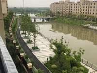 出售怡水嘉苑2室2厅1卫85平米139.8万住宅