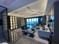 出售明湖璟园4室2厅2卫153平米354万住宅